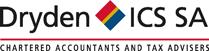 Dryden Associates SA